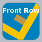 frontrowed