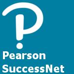 pearsonsuccessnet