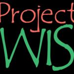 project wisdom