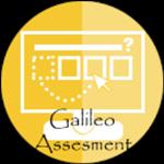 Galileo Assesment
